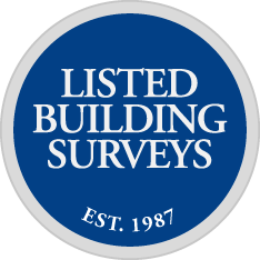 Listed Building Surveys