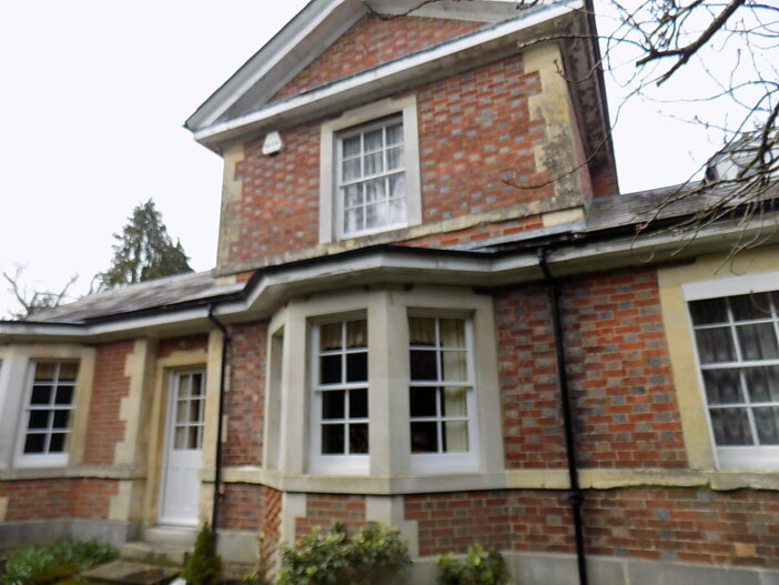 EPC Exemption for Private Rental Properties